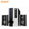 /product-detail/2-1-bluetooth-speaker-with-usb-and-remote-home-theater-speaker-system-60414218095.html