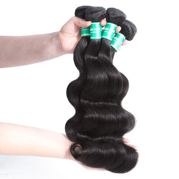 Distributors wholesale virgin malaysian hair,raw hair bundles,cheap body wave malaysian virgin hair