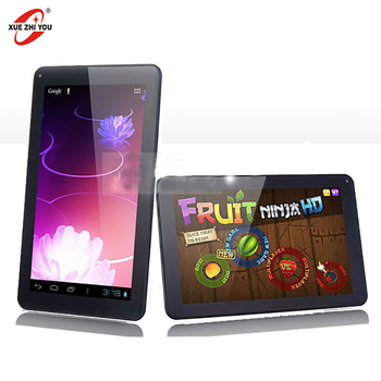 The Best And Cheapest Mediatek Tablet Pc 10 Inch Ips Screen Android 5 1 Os  Tablet Pc 1g Ram 32g Rom Mini Laptop With 4g Sim - Buy 10 Inch Android Mini