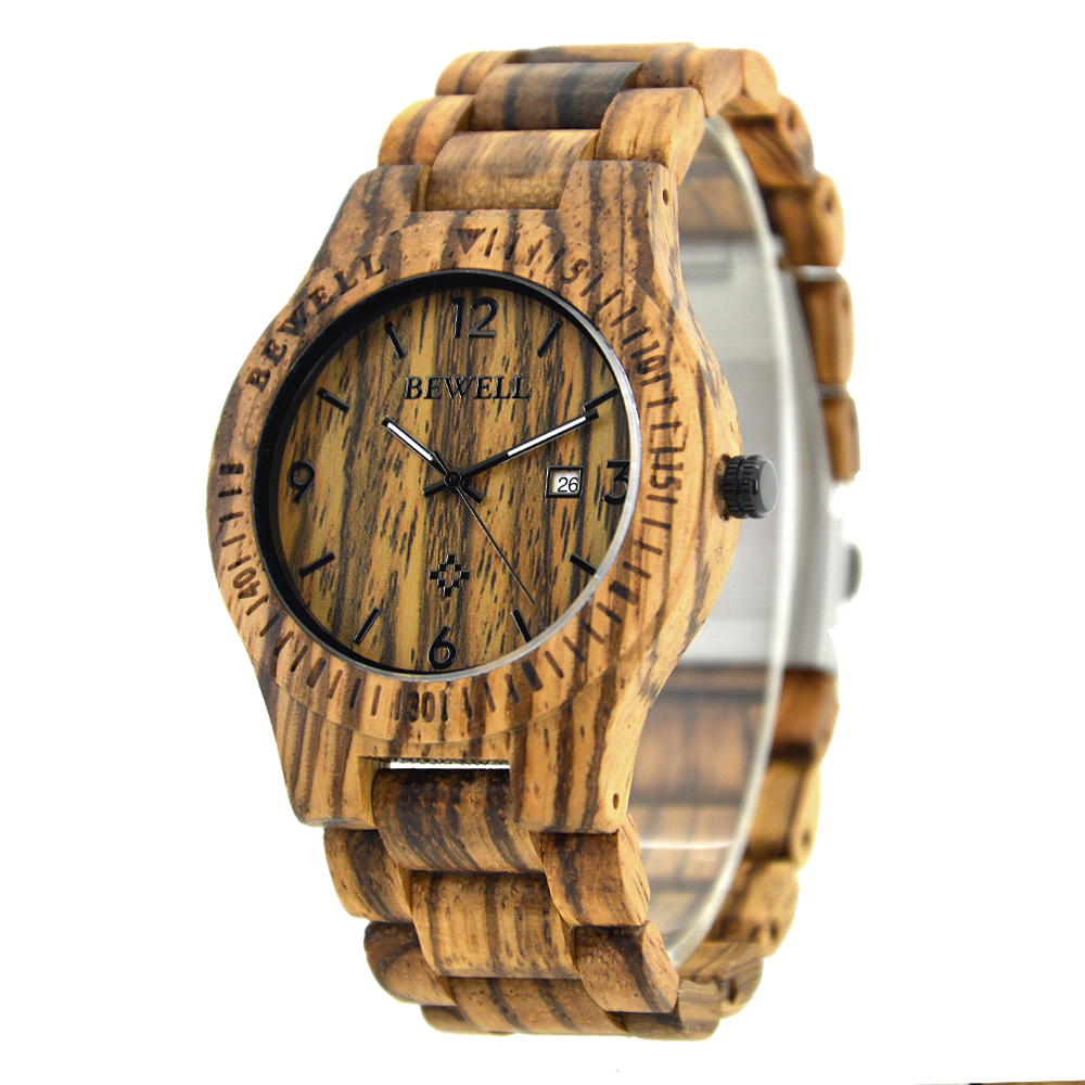 best sellers women watches amazon seller b womens ca