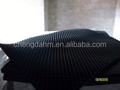 Soundproof Material For Generators Soundproof Material For