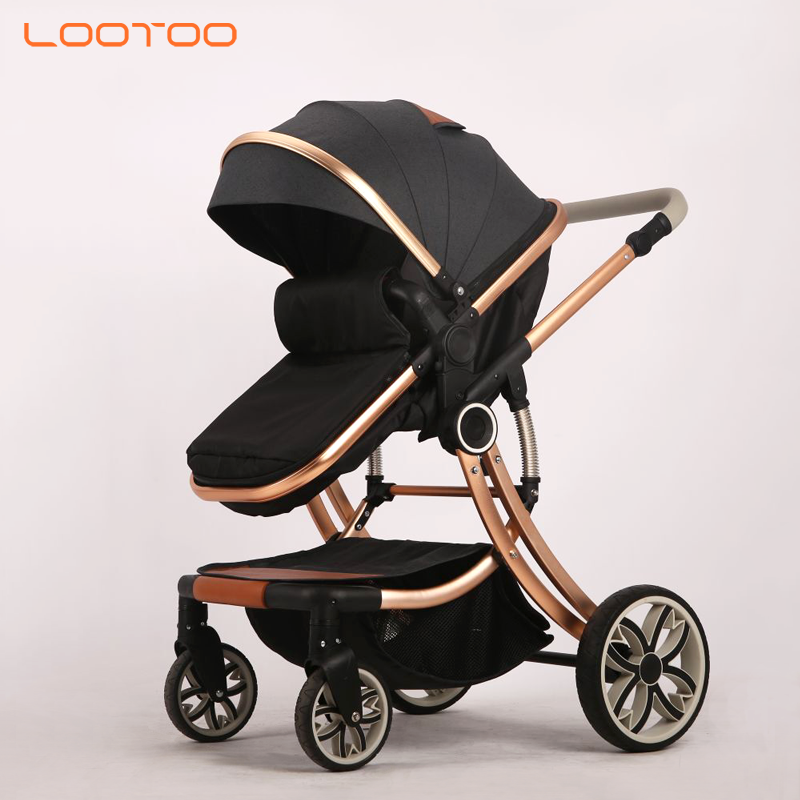 baby stroller (1).png