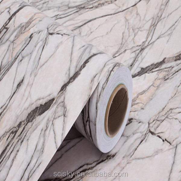 China goods wholesale unique design soundproof 3d wallpaper panels with good price Korean Size Wallpaper from Daniel