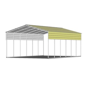 metal carport with storage room metal carport with storage room suppliers and manufacturers at alibabacom