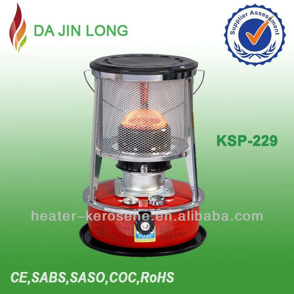 turbo kerosene heater turbo kerosene heater suppliers and at alibabacom - Dyna Glo Kerosene Heater