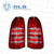 2012 years hilux vigo tail lamp sale in alibaba