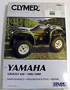EXPLORING HUNTER SE REAR BRAKE PADS FOR YAMAHA RHINO 660 4WD YXR660 2004-2007