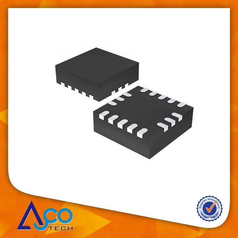 AT93C46DN-SH-T IC EEPROM 1KBIT 2MHZ 8SOIC Memory original new electronics components