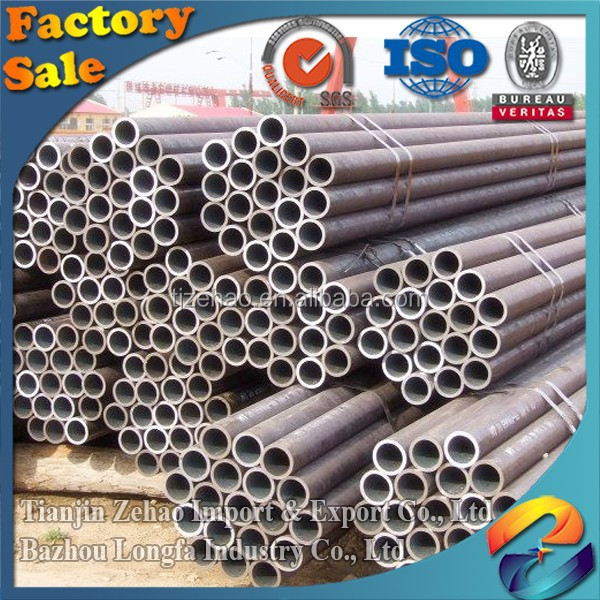 Selling products Green environmental protection API 5L X65 PSL1 seamless steel pipe for oil and gas
