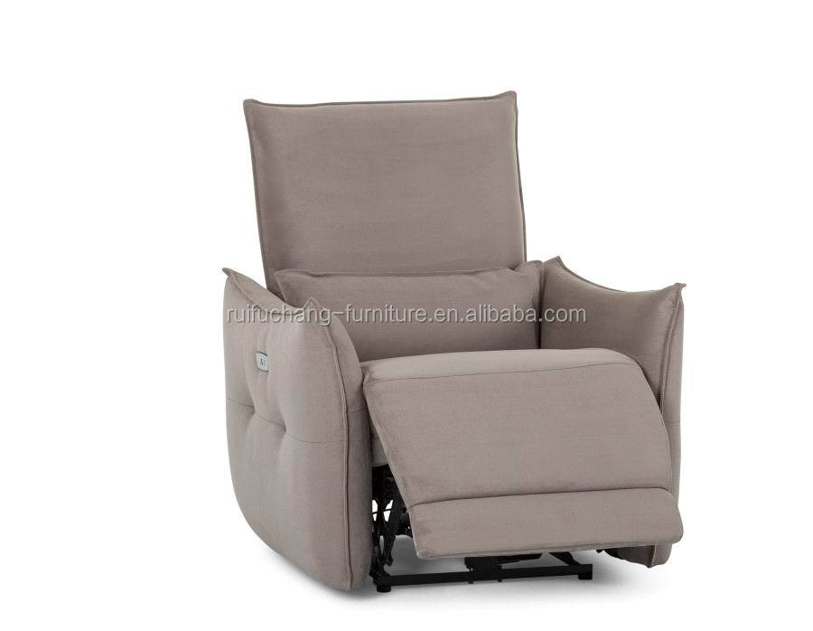Great Rocking Sofa Chair Wholesale, Chair Suppliers   Alibaba