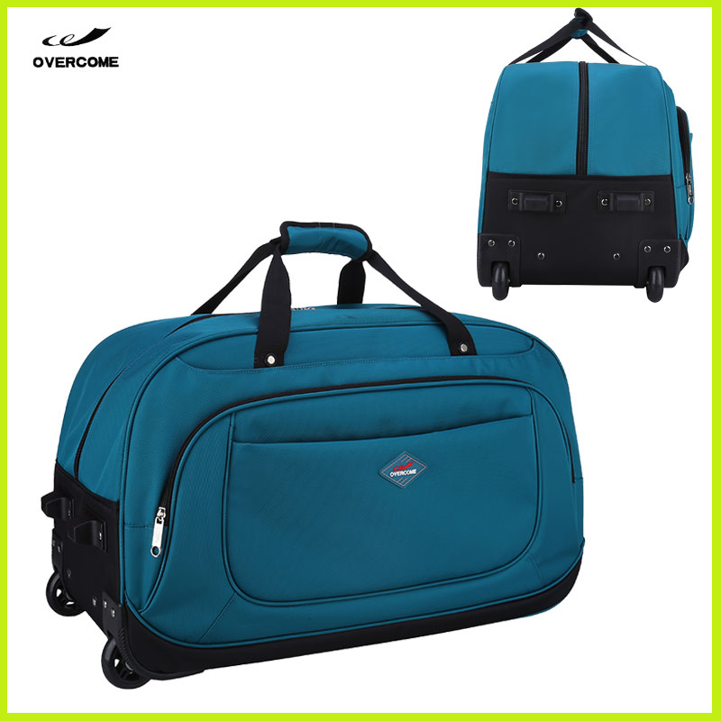 Trolley Bag Cover, Trolley Bag Cover Suppliers and Manufacturers ...