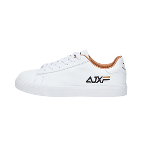 2e0e205840e Different Designer Sports Shoes