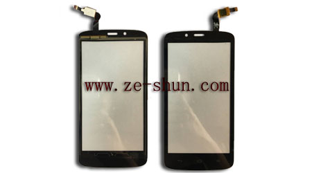 Cell Phone Touch Screen For Huawei Honor 3c Lite Black - Buy Cell Phone  Touch Screen,Mobile Phone Digitizer,Mobile Phone Touch Screen Product on