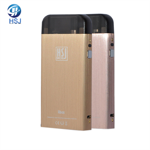 factory price vape 1300 battery tool kit hbox mod e-cigarette 510 thread atomizer visible volume CBD vapor Pen Starter Kit sale