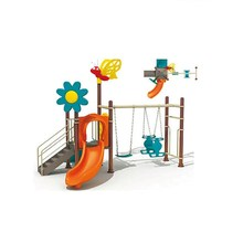 Best selling items single wooden swing ride for sale indian set