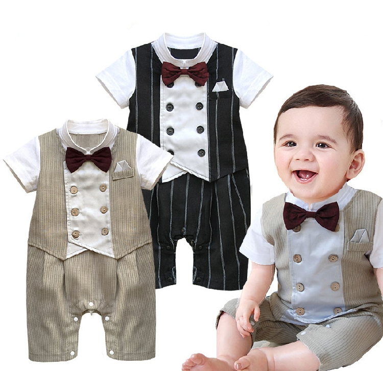 Find great deals on eBay for baby boy formal wear. Shop with confidence.