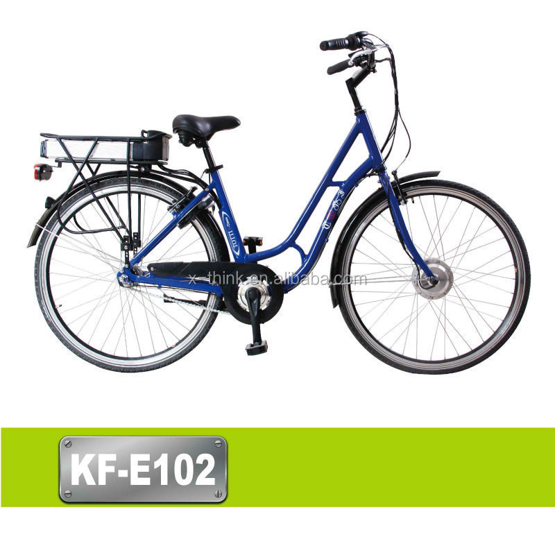cheap electric bike kit children electric bicycle