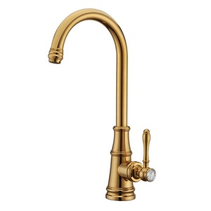 Bangladesh hot sale price sanitary ware faucet kitchen designs