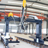 Automatic Welding Equipment Machine Circular Welding