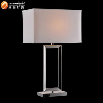 Antique Porcelain Table Lamp Crystal Chandelier Table Lamp Bt6518 Buy Home Goods Crystal Table Lamps Led Table Lamp Modern Table Lamp Product On