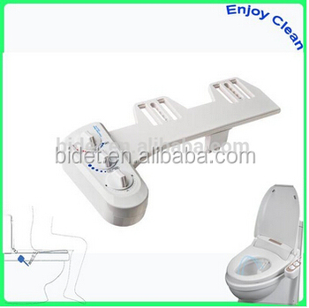 Toilet seat automatic cleaning bidet toilet seat cb2100 buy toilet seat automatic cleaning - Automatic bidet toilet seat ...