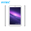 MTK83211GB RAM 16GB ROM 3g or 4g tablet 7 inch 8 inch with sim android 6.0 wifi quad core