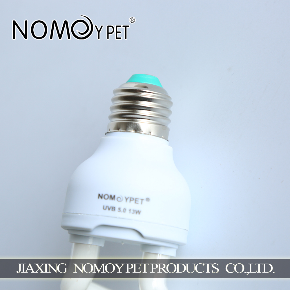 Uvb lamp for pet uvb lamp for pet suppliers and manufacturers at uvb lamp for pet uvb lamp for pet suppliers and manufacturers at alibaba arubaitofo Choice Image