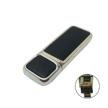 micro usb otg to usb adapter for apple iphone 7 32gb