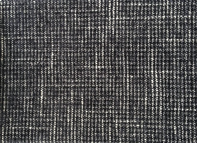 Super Soft Polyester Material 110 Inch Width Hotel Chenille Shaggy ...