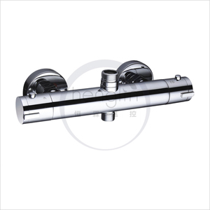 ACS WARS thermostatic shower mixer valve