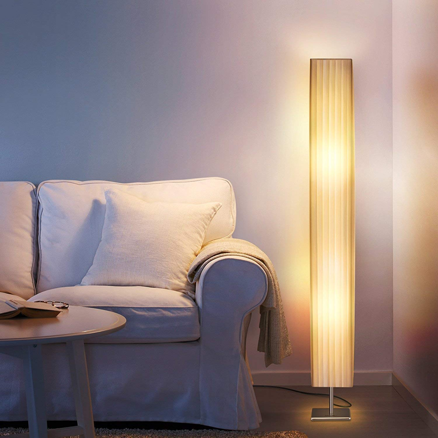 Cheap Tall Floor Lamps, find Tall Floor Lamps deals on line at