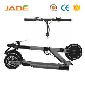 2017 High quality lowest price hoverboard scooter electric kick scooter