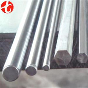 super supplier hot rolled cold / cold rolled 304 stainless steel flat bar