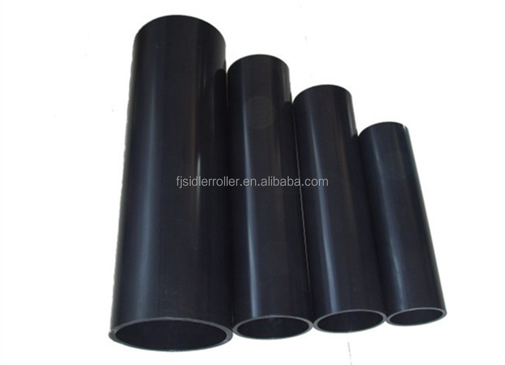 Plastic sewer pipe sewer pipe sizes buy plastic sewer for Buy plastic pipe