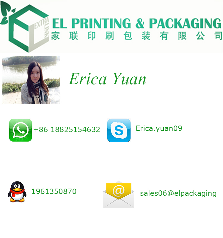 Business card product type letterpressembossing color edge paper business card product type letterpressembossing color edge paper business card printing colourmoves Gallery