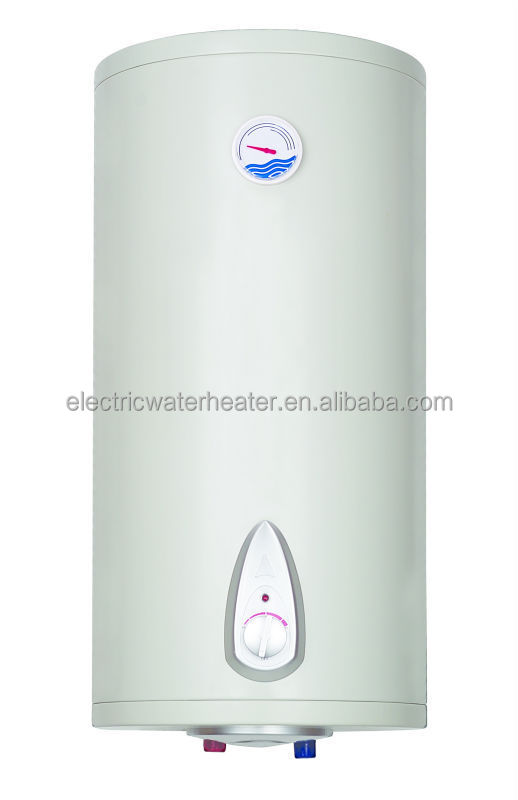 220v outlet hole electric hot water heater buy thermal for Used hot water heater