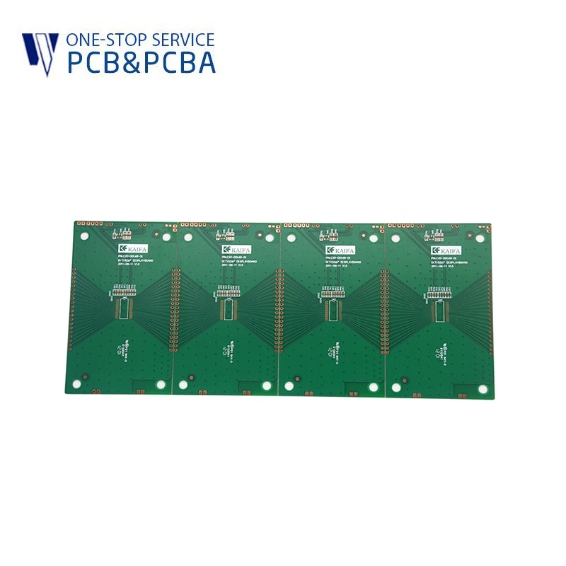 Custom Design Air Conditioning Compressor Units <strong>PCB</strong> Supplier In China