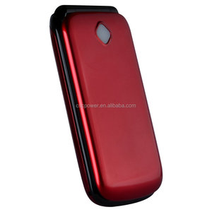 china folding mobile phone price list