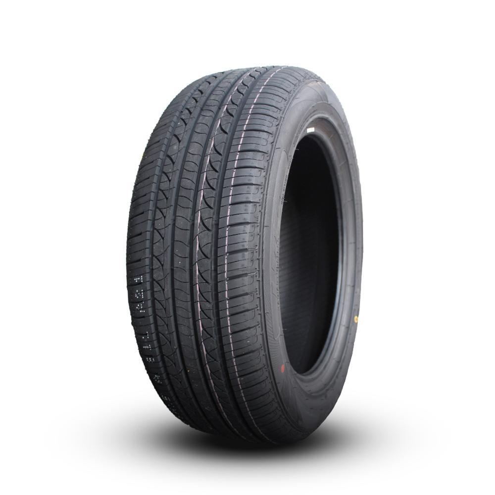 Good price neumaticos <strong>para</strong> 22560 r16 radial car tire