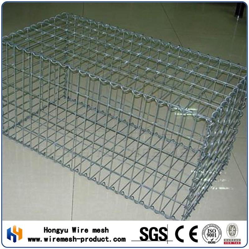 gabion fence cost gabion fence cost suppliers and at alibabacom