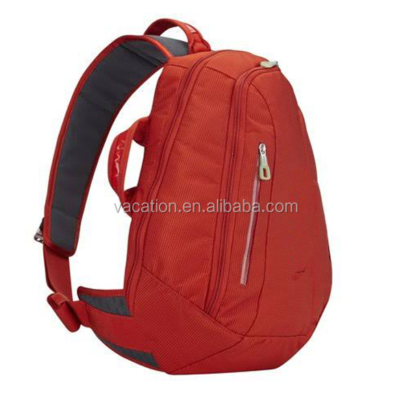 buy one shoulder back pack