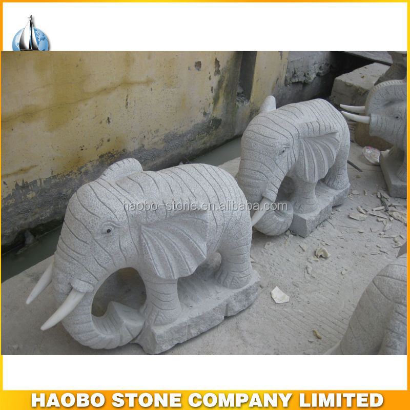 Elephant Garden Statues, Elephant Garden Statues Suppliers And  Manufacturers At Alibaba.com