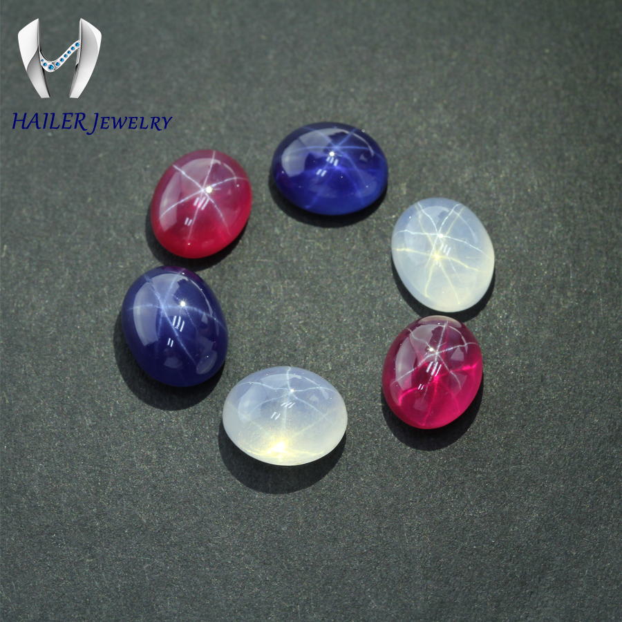 showroom sale and star manufacturers at com hot suppliers artificial sapphire alibaba ruby synthetic