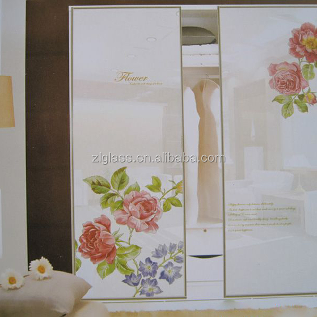 Buy Cheap China framed stained glass Products, Find China framed ...