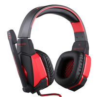 Good sound sport headset gaming hottest products on the market
