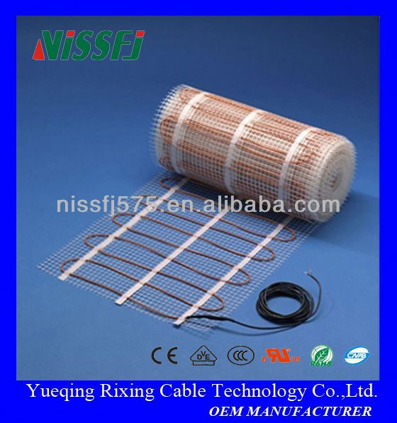 Wire For Electric Stove, Wire For Electric Stove Suppliers and ...