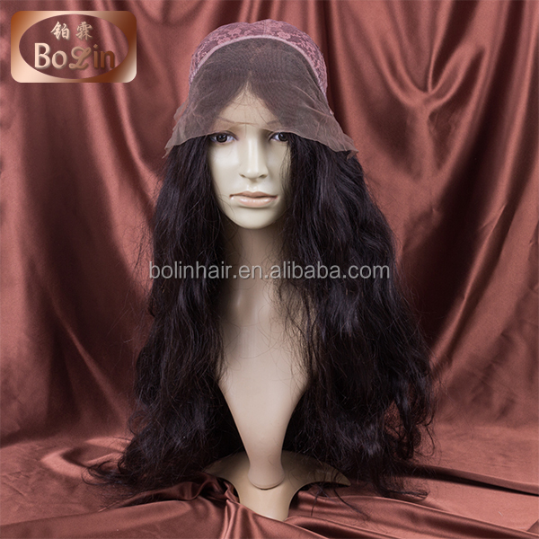 Short Bob Lace Front Wig Lace Front Wig for Black Woman Lace Front Wig Indian Remy