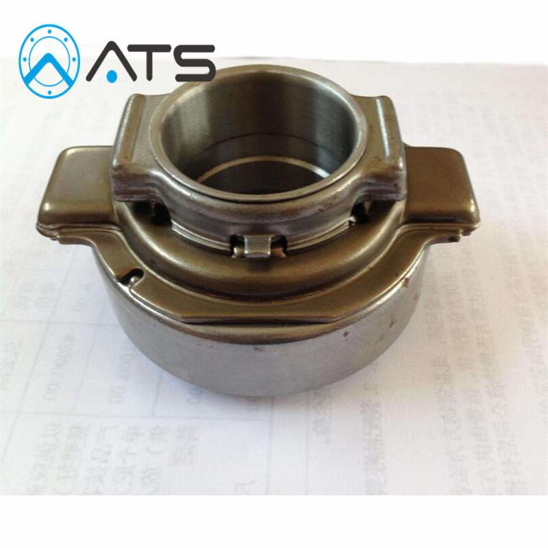 588908 Clutch Release Bearing for automotive spare <strong>parts</strong>