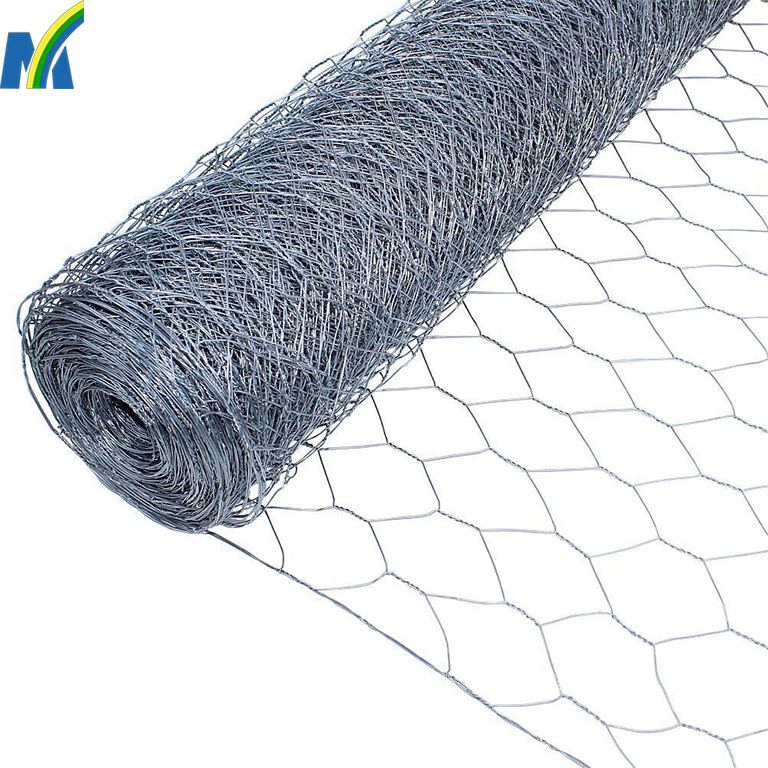 Chicken Wire Mesh Specifications, Chicken Wire Mesh Specifications ...