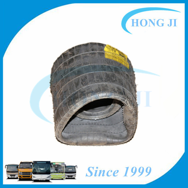 guangzhou auto parts rear rubber air spring firestone 1r5r 440 260 for volvo